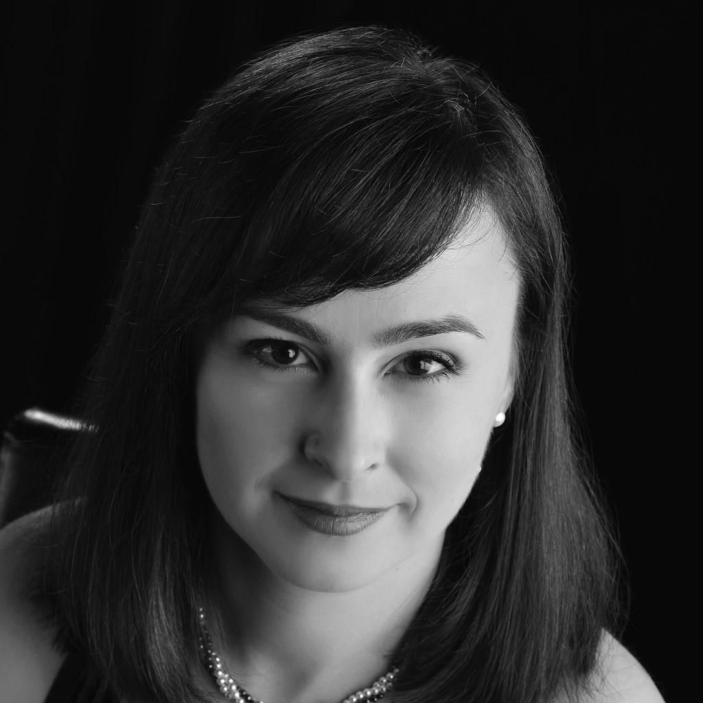 Elizabeth Lance InGenuity Group SRED Consultant Ottawa