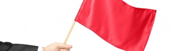 5 Red Flag Words That Cost Thousands in SR&ED