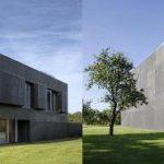 Zombie-Proof House + SR&ED = Success