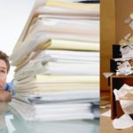 CRA SR&ED Claim Review Process