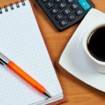 Sample SR&ED Technical Worksheet