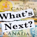 Elections and Future R&D in Canada: Pre-Election Snapshot of Party Positions 2015