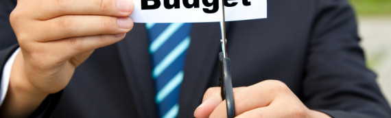 2012 Federal Budget – Changes to SR&ED