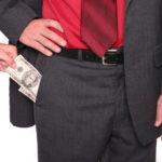 Success-Based Fees in SR&ED: The Debate