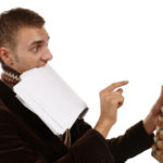 """""""What do you mean it's not eligible?"""" Disputing CRA Assessments - Part 1: Know Thy CRA"""