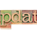 Changes to SR&ED Financial Policy Documents - Effective December 2014
