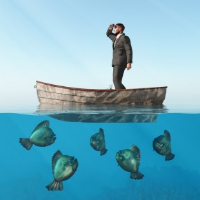 Do you know how to stay afloat in the changing world of SR&ED?