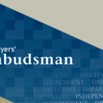 Taxpayers' Ombudsman: What is it and When Can You Use It?