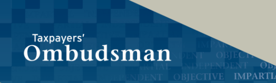 Taxpayers' Ombudsman – Is it Actually Effective?