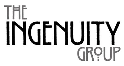 The InGenuity Group