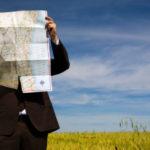 The Canada Revenue Agency's (CRA's) Website Has Vanished