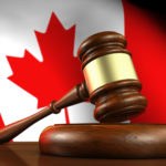 Recent Tax Court of Canada Ruling on Software SR&ED