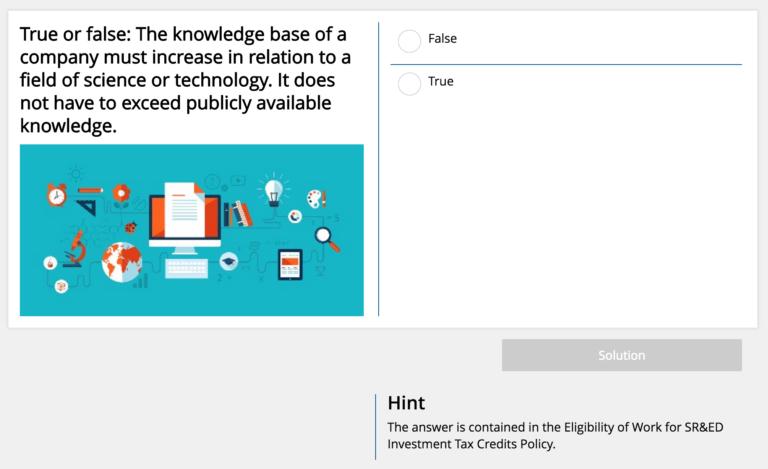 SREDucation KnowledgePulse Course