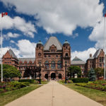 Ontario Research and Development Tax Credit Increase (2018)