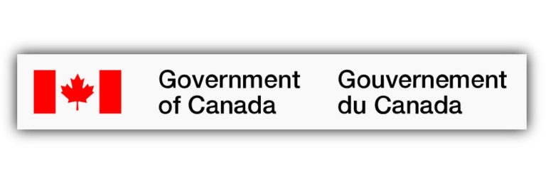 Government of Canada Website Canada.ca The Canada Revenue Agency's (CRA's) Website Has Vanished