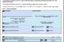 Interactive T661 PDF Form