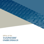 Analysis: Taxpayers' Ombudsman - Is it Actually Effective?