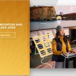 Federal Budget 2017: Minor Tweaks to SR&ED, Focus on Innovation