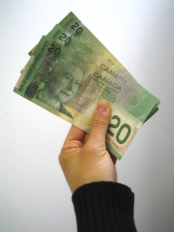 Breaking News: Innovation Employment Grant for Alberta