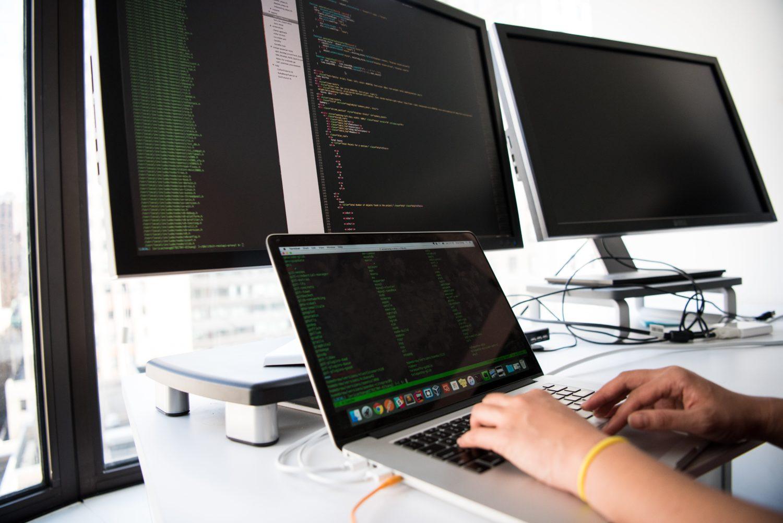 SR&ED and Software Development