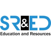 SR&ED Tax Services Offices
