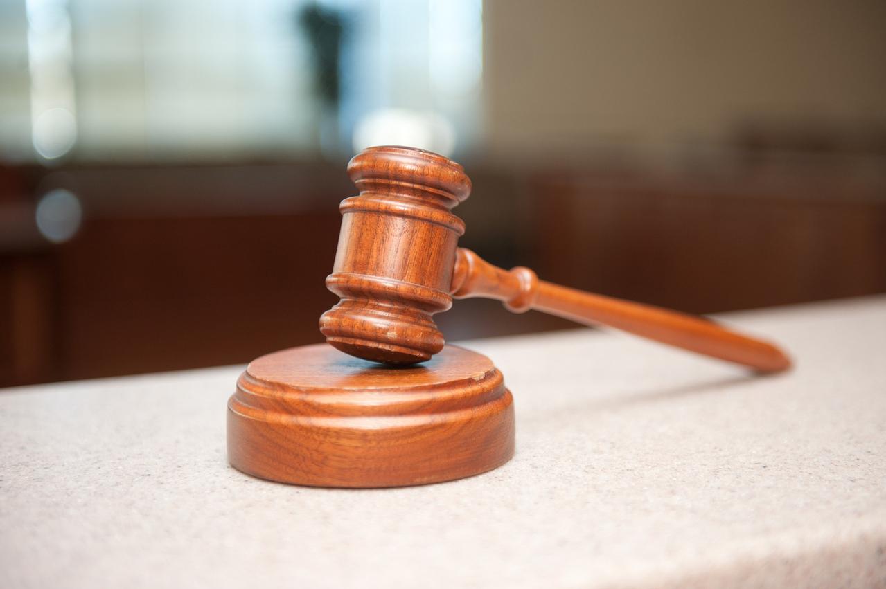 Analysis of 2019 SR&ED Legal Rulings