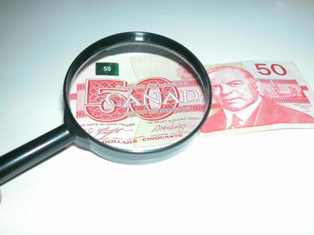 Taxable Benefits & SR&ED