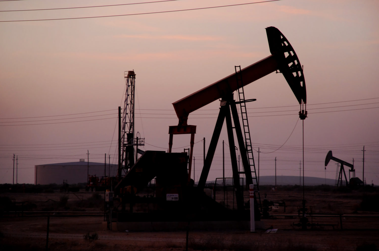 Drilling Down: Are drilling costs eligible for SR&ED? It depends...